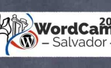palestra_wordcamp